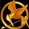 avatar for mariosuperguy