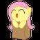 avatar for flutterluclc765