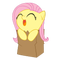 avatar for flutterluclc765