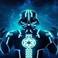 avatar for assem_assem751