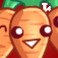 avatar for Bleeghhhh