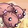 avatar for rifrafcb
