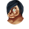 avatar for muffins3