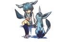 avatar for PriscillaM8