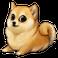 avatar for jmaxz
