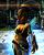 avatar for Darkirevil