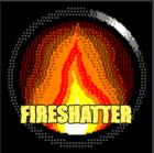 avatar for minionsoflight