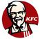avatar for firedchutoy260