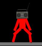 avatar for Radi0Voice