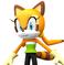 avatar for MarineTheRaccoon