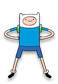 avatar for FinnTheHuman90