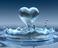 avatar for lutprek2