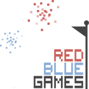 avatar for redbluegamesllc