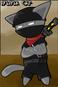 avatar for RandomNinjaCat