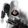 avatar for spamhaha332