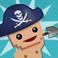 avatar for FlorinC33