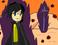 avatar for KashireiIchijo