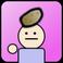 avatar for Santipuch1000