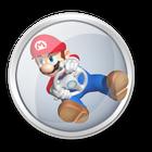 avatar for mark78pachnaca