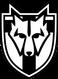 avatar for Hoddieinc
