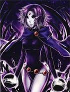 avatar for sushiunicorn