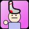 avatar for alexbetrayer