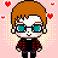avatar for dammit_jim