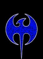 avatar for Akkeric