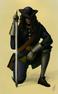 avatar for SabatonRules
