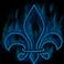 avatar for miscritsrocks