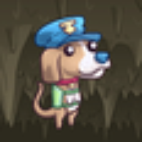 avatar for lucianluine