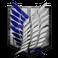 avatar for titankiller6100