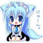 avatar for gangstagirl3233