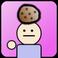 avatar for Austindoesgaming