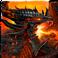 avatar for IhavenonameALT
