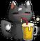 avatar for dyc586