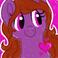 avatar for ann326
