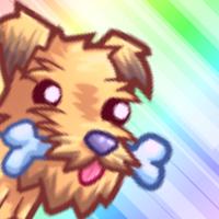 avatar for funkiejam