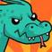 avatar for ashben345