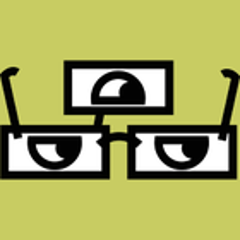 avatar for WonderlandEng