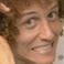 avatar for n360360