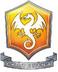avatar for Alex_Rover