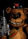 avatar for weirdman456