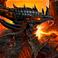 avatar for lucianleader77