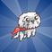 avatar for Ladha