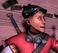avatar for Brotherblox