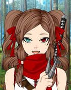 avatar for NomikoYuemo