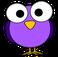 avatar for AZX527