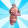 avatar for augustocollioni