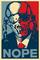 avatar for TheLastVegas512